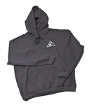 DTI Hooded Sweatshirt