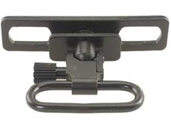 Harris Bipod Adapter #5