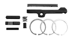 AR15 Bolt Component Kit