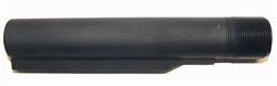 AR-15 Mil-Spec Carbine Buffer Tube - Mil-Spec Diameter