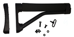 ACE AR-15 ARFX Skeleton Buttstock Assembly