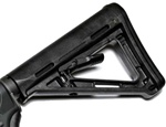 Magpul MOE Carbine Stock Mil Spec