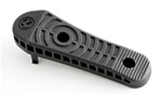 Del-Ton, Inc. AR-15 Magpul Enhanced Rubber Buttpad