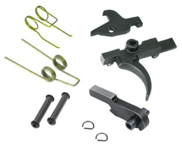 AR-15 Trigger Pins
