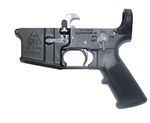 Del-Ton Complete Lower Receiver