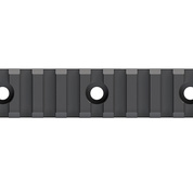 Magpul M-LOK Aluminum 9 Slots Rail Section