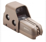 EoTech Model 553 Holographic Sight