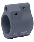 PRI Adjustable Gas Block