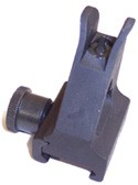 Detachable Front Sight