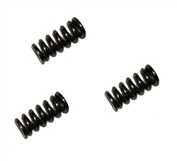 AR-15 Rear Sight Springs
