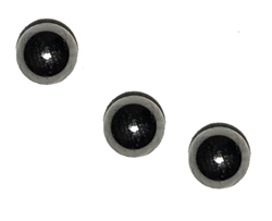 AR-15 Rear Sight Ball Bearings