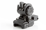 ARMS #40 Flip Up Rear Sight