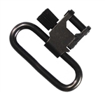 AR15 1-1/4 QD Sling Swivel