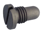 YHM Anti-Rotation Screw