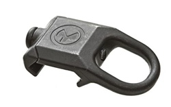 Magpul RSA (Rail Sling Attachment)