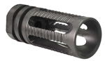 Phantom 5C1 Flash Hider
