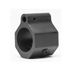 Del-Ton, Inc Low Profile Gas Block