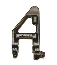 AR-15 Front Sight Base, Pre-Ban