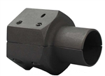 Del-Ton Inc AR-15 Specter Gas Block