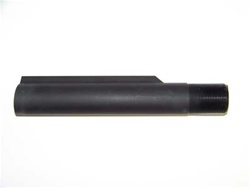 AR-15 Buttstock Buffer Tube (CAR)