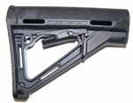 Magpul CTR Carbine Stock Mil Spec