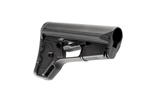 Magpul ACS-L Carbine Stock Mil Spec