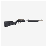 Hunter X-22 Takedown Stock - Ruger 10/22 Takedown