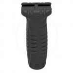 Del-Ton, Inc AR15 Troy CQB Vertical Grip