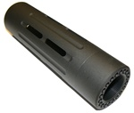 AR-15 Vented Free Float Tube (CAR)