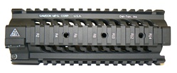 Samson Manufacturing STAR-C Tactical Accessory Rail System