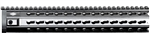 Del-Ton, Inc. Rifle Length KR7 Handguard