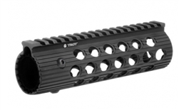 AR-15 Troy Alpha Rail - 7.2""