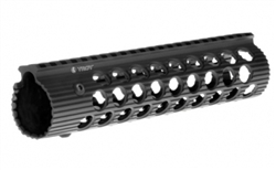 AR-15 Troy Alpha Rail - 9""