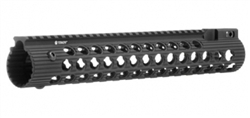 AR-15 Troy Alpha Rail with Sight - 13""