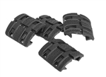Magpul AR-15 XTM Enhanced Rail Panels