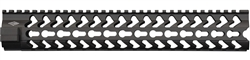 YHM SLK Rifle Length Handguard