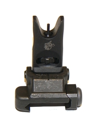 Knights Armament Micro Front Sight Assembly