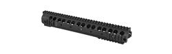AR-15 Knights URX 3.1 5.56mm 13.5 Length