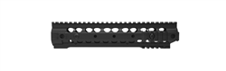 AR-15 Knights URX 3.1 5.56mm 10.75 Length