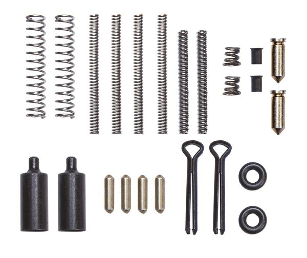 Del Ton Inc Ar 15 Deluxe Repair Kit