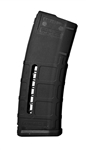 Magpul PMAG Polymer 30 Round Magazine with Window