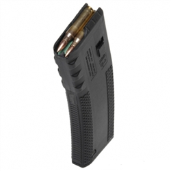 Troy Battle Magazine - 30 Round