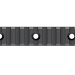 Magpul M-LOK Polymer 11 Slots Rail Section