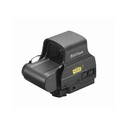 EoTech Model EXPS2-2 Holographic Sight