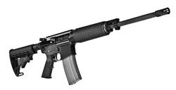 "DTI 16"" Optic Ready Carbine Rifle"