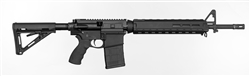 Del-ton, Inc ALPHA 308 MLOK Rifle