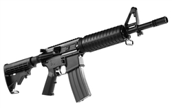 "DTI 11.5"" A3 Carbine Rifle"