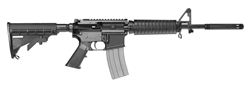"DTI 11.5"" A3 with 5.5"" Flash Hider Carbine Rifle"