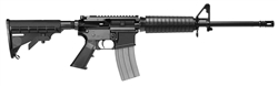 "DTI 16"" Carbine Rifle"
