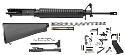 "20"" Rifle Kit"